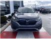 2020 Honda CR-V LX (Stk: S1114A) in Fredericton - Image 2 of 13