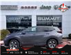 2020 Honda CR-V LX (Stk: S1114A) in Fredericton - Image 4 of 13