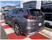 2020 Honda CR-V LX (Stk: S1114A) in Fredericton - Image 5 of 13