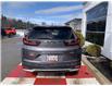 2020 Honda CR-V LX (Stk: S1114A) in Fredericton - Image 6 of 13