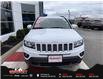 2016 Jeep Compass Sport/North (Stk: S1045B) in Fredericton - Image 3 of 23
