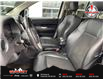 2016 Jeep Compass Sport/North (Stk: S1045B) in Fredericton - Image 8 of 23