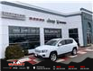 2016 Jeep Compass Sport/North (Stk: S1045B) in Fredericton - Image 2 of 23