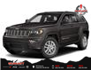 2021 Jeep Grand Cherokee Laredo (Stk: S1208) in Fredericton - Image 1 of 9
