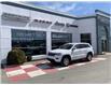 2020 Jeep Grand Cherokee Laredo (Stk: S21036) in Fredericton - Image 3 of 17