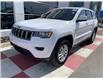 2020 Jeep Grand Cherokee Laredo (Stk: S21036) in Fredericton - Image 1 of 17