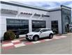 2019 Mazda CX-3 GX (Stk: S0056C) in Fredericton - Image 3 of 16