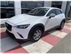 2019 Mazda CX-3 GX (Stk: S0056C) in Fredericton - Image 1 of 16