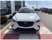2019 Mazda CX-3 GX (Stk: S0056C) in Fredericton - Image 2 of 16