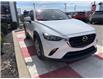 2019 Mazda CX-3 GX (Stk: S0056C) in Fredericton - Image 5 of 16