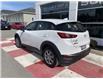 2019 Mazda CX-3 GX (Stk: S0056C) in Fredericton - Image 6 of 16