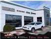 2017 Jeep Cherokee North (Stk: S1070B) in Fredericton - Image 3 of 7
