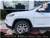 2017 Jeep Cherokee North (Stk: S1070B) in Fredericton - Image 4 of 7