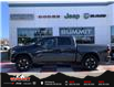 2019 RAM 1500  (Stk: S1042C) in Fredericton - Image 4 of 17
