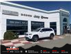 2016 Jeep Grand Cherokee Limited (Stk: S1125C) in Fredericton - Image 3 of 15