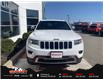 2016 Jeep Grand Cherokee Limited (Stk: S1125C) in Fredericton - Image 2 of 15