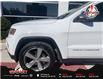 2016 Jeep Grand Cherokee Limited (Stk: S1125C) in Fredericton - Image 8 of 15