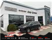 2016 Jeep Cherokee North (Stk: S1055A) in Fredericton - Image 2 of 14