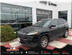 2016 Jeep Cherokee North (Stk: S1055A) in Fredericton - Image 1 of 14