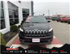 2016 Jeep Cherokee North (Stk: S1055A) in Fredericton - Image 3 of 14