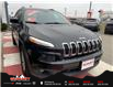 2016 Jeep Cherokee North (Stk: S1055A) in Fredericton - Image 14 of 14
