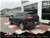 2016 Jeep Cherokee North (Stk: S1055A) in Fredericton - Image 5 of 14