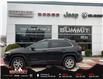2016 Jeep Cherokee North (Stk: S1055A) in Fredericton - Image 4 of 14