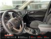 2016 Jeep Cherokee North (Stk: S1055A) in Fredericton - Image 7 of 14