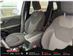 2016 Jeep Cherokee North (Stk: S1055A) in Fredericton - Image 9 of 14