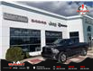 2018 RAM 1500 ST (Stk: S1237A) in Fredericton - Image 3 of 21