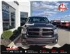 2018 RAM 1500 ST (Stk: S1237A) in Fredericton - Image 2 of 21
