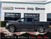 2018 RAM 1500 ST (Stk: S1237A) in Fredericton - Image 4 of 21