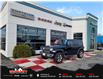 2021 Jeep Wrangler Unlimited Sahara (Stk: S21028) in Fredericton - Image 3 of 15