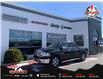 2017 RAM 1500 Laramie (Stk: S1234A) in Fredericton - Image 4 of 16