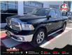 2017 RAM 1500 Laramie (Stk: S1234A) in Fredericton - Image 1 of 16