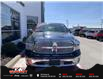 2017 RAM 1500 Laramie (Stk: S1234A) in Fredericton - Image 2 of 16
