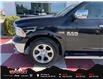 2017 RAM 1500 Laramie (Stk: S1234A) in Fredericton - Image 3 of 16