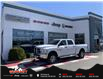 2016 RAM 2500 ST (Stk: S1213A) in Fredericton - Image 2 of 14
