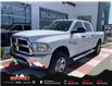 2016 RAM 2500 ST (Stk: S1213A) in Fredericton - Image 1 of 14