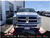 2016 RAM 2500 ST (Stk: S1213A) in Fredericton - Image 3 of 14