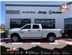 2016 RAM 2500 ST (Stk: S1213A) in Fredericton - Image 4 of 14