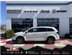 2017 Dodge Journey Crossroad (Stk: S1223A) in Fredericton - Image 4 of 19