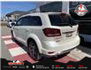 2017 Dodge Journey Crossroad (Stk: S1223A) in Fredericton - Image 5 of 19