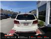 2017 Dodge Journey Crossroad (Stk: S1223A) in Fredericton - Image 6 of 19