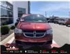 2017 Dodge Grand Caravan CVP/SXT (Stk: S1148C) in Fredericton - Image 2 of 17