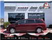 2017 Dodge Grand Caravan CVP/SXT (Stk: S1148C) in Fredericton - Image 4 of 17