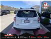 2018 Subaru Forester 2.5i Touring (Stk: S21045) in Fredericton - Image 6 of 15