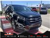 2017 Ford Edge Sport (Stk: S1267A) in Fredericton - Image 4 of 21