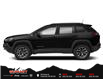 2020 Jeep Cherokee Trailhawk (Stk: S21049) in Fredericton - Image 2 of 9
