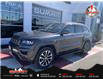 2019 Jeep Grand Cherokee Laredo (Stk: S1265A) in Fredericton - Image 1 of 20